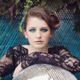 A Disco Inspired Shoot at Kirklinton Hall (c) Tiree Dawson (7)