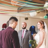 A Festival Wedding at Natural Retreats (c) Masha Unworth (30)
