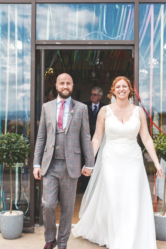 A Festival Wedding at Natural Retreats (c) Masha Unworth (34)