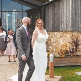 A Festival Wedding at Natural Retreats (c) Masha Unworth (35)
