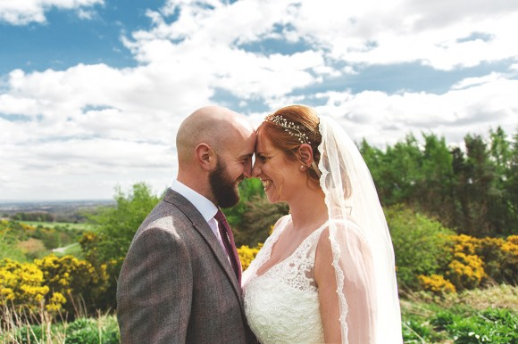 A Festival Wedding at Natural Retreats (c) Masha Unworth (38)