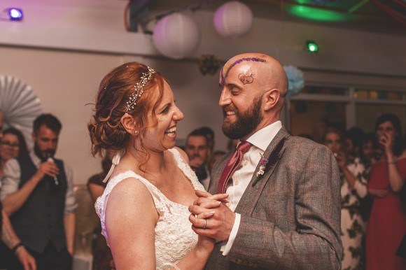 A Festival Wedding at Natural Retreats (c) Masha Unworth (48)