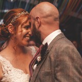 A Festival Wedding at Natural Retreats (c) Masha Unworth (49)