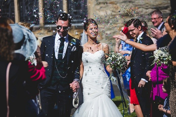 A Gatsby Inspired Wedding in The Lakes (c) Kelly Cotter Photography (34)
