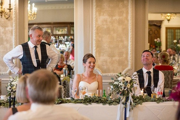 A Gatsby Inspired Wedding in The Lakes (c) Kelly Cotter Photography (59)