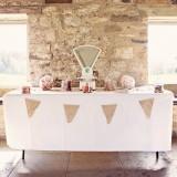 A Natural Wedding at Healey Barn (c) Camilla Lucinda Photography (11)