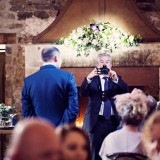 A Natural Wedding at Healey Barn (c) Camilla Lucinda Photography (14)