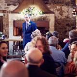 A Natural Wedding at Healey Barn (c) Camilla Lucinda Photography (15)