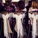 A Natural Wedding at Healey Barn (c) Camilla Lucinda Photography (16)