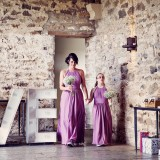 A Natural Wedding at Healey Barn (c) Camilla Lucinda Photography (17)