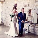 A Natural Wedding at Healey Barn (c) Camilla Lucinda Photography (18)