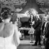 A Natural Wedding at Healey Barn (c) Camilla Lucinda Photography (19)