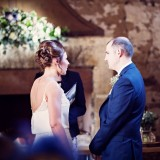 A Natural Wedding at Healey Barn (c) Camilla Lucinda Photography (20)