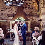 A Natural Wedding at Healey Barn (c) Camilla Lucinda Photography (21)