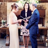 A Natural Wedding at Healey Barn (c) Camilla Lucinda Photography (22)