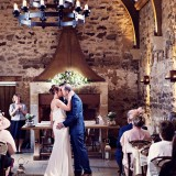 A Natural Wedding at Healey Barn (c) Camilla Lucinda Photography (24)