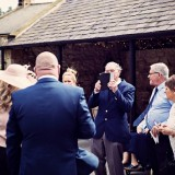 A Natural Wedding at Healey Barn (c) Camilla Lucinda Photography (26)