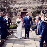 A Natural Wedding at Healey Barn (c) Camilla Lucinda Photography (27)