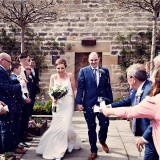 A Natural Wedding at Healey Barn (c) Camilla Lucinda Photography (28)