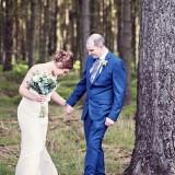 A Natural Wedding at Healey Barn (c) Camilla Lucinda Photography (29)