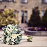 A Natural Wedding at Healey Barn (c) Camilla Lucinda Photography (3)