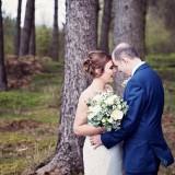 A Natural Wedding at Healey Barn (c) Camilla Lucinda Photography (31)