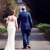 A Natural Wedding at Healey Barn (c) Camilla Lucinda Photography (32)