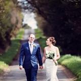 A Natural Wedding at Healey Barn (c) Camilla Lucinda Photography (33)