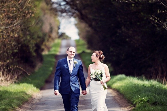 A Natural Wedding at Healey Barn (c) Camilla Lucinda Photography (33)