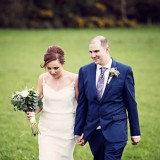 A Natural Wedding at Healey Barn (c) Camilla Lucinda Photography (34)