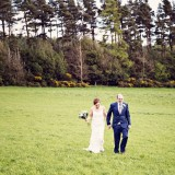 A Natural Wedding at Healey Barn (c) Camilla Lucinda Photography (35)