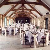 A Natural Wedding at Healey Barn (c) Camilla Lucinda Photography (36)