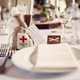 A Natural Wedding at Healey Barn (c) Camilla Lucinda Photography (37)