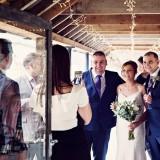 A Natural Wedding at Healey Barn (c) Camilla Lucinda Photography (40)