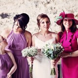 A Natural Wedding at Healey Barn (c) Camilla Lucinda Photography (42)