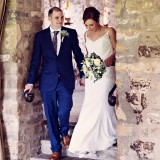 A Natural Wedding at Healey Barn (c) Camilla Lucinda Photography (44)