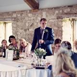 A Natural Wedding at Healey Barn (c) Camilla Lucinda Photography (46)