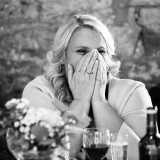 A Natural Wedding at Healey Barn (c) Camilla Lucinda Photography (48)