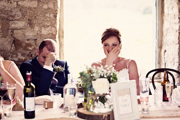 A Natural Wedding at Healey Barn (c) Camilla Lucinda Photography (49)
