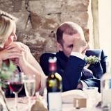A Natural Wedding at Healey Barn (c) Camilla Lucinda Photography (50)