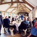 A Natural Wedding at Healey Barn (c) Camilla Lucinda Photography (51)
