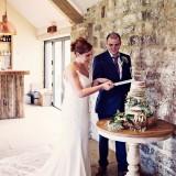 A Natural Wedding at Healey Barn (c) Camilla Lucinda Photography (52)