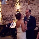 A Natural Wedding at Healey Barn (c) Camilla Lucinda Photography (56)