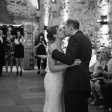 A Natural Wedding at Healey Barn (c) Camilla Lucinda Photography (57)