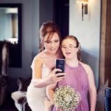 A Natural Wedding at Healey Barn (c) Camilla Lucinda Photography (6)