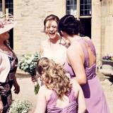 A Natural Wedding at Healey Barn (c) Camilla Lucinda Photography (8)