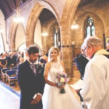 A Personal Wedding at Adlington Hall (c) Katie Siddell Photography (11)