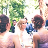 A Personal Wedding at Adlington Hall (c) Katie Siddell Photography (15)