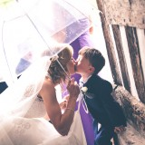 A Personal Wedding at Adlington Hall (c) Katie Siddell Photography (18)