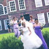 A Personal Wedding at Adlington Hall (c) Katie Siddell Photography (22)